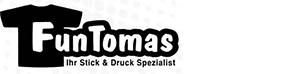 FunTomas.com - ein Service von FunTomas.