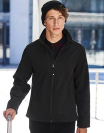 Reid Softshell Jacket