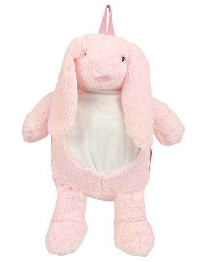 Zippie Bunny Back Pack